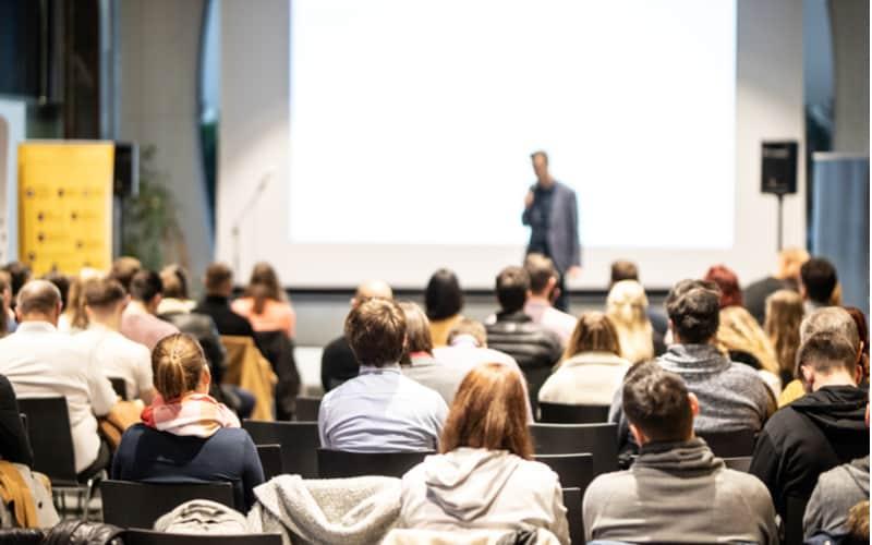 CEREBRO – zaproszenie na konferencję