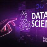 data science hackaton