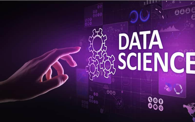 SAS Data Science Hackaton 2021 -Sukces Studentów WIET
