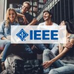 IEEE konkurs iet