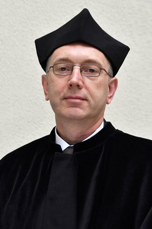 Jacek Kołodziej AGH WIET