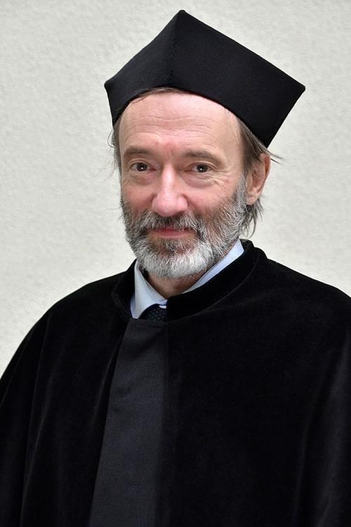 Krzysztof Boryczko AGH WIET