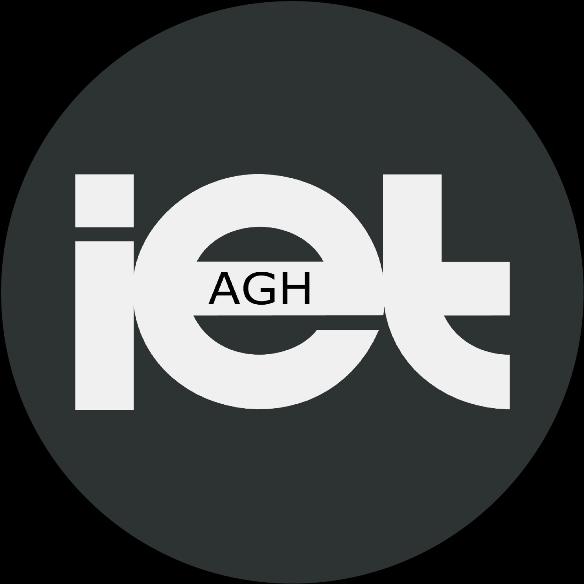 Wydział Informatyki, Elektroniki i Telekomunikacji AGH