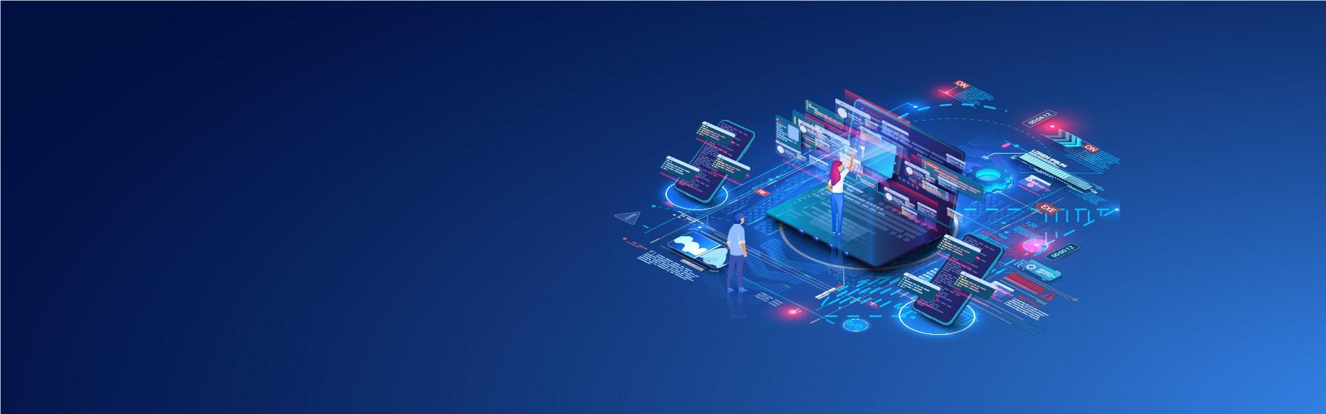 Telekomunikacja teleinformatyka WIET AGH 2021
