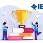 wyniki konkursu IEEE
