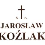 J. Koźlak klepsydra