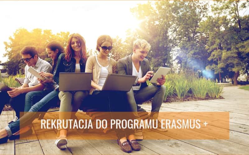 Erasmus +iet